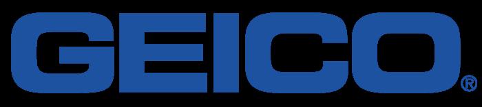 geico